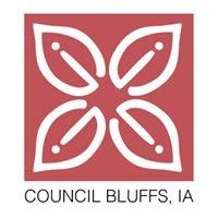 Hilton Garden Inn Omaha East/Council Bluffs