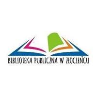 Biblioteka Publiczna w Złocieńcu