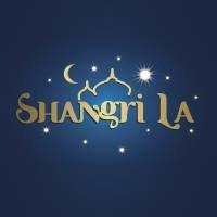 Shangri-La Ośrodek Rozwoju Osobistego
