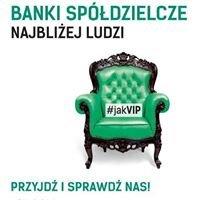 Bank Spółdzielczy w Szczekocinach