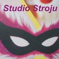 Studio Stroju Tarnów