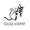 Tarsier Botanika Resort