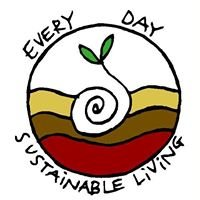 Every Day Sustainable Living