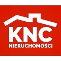 KNC Nieruchomości Rzeszów
