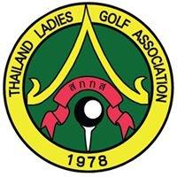 Talga-Thailand Ladies Golf Association
