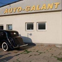 Auto-Galant
