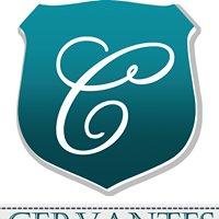 Szkoła Podstawowa o Profilu Językowym Cervantes w Żywcu