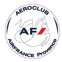 Aéroclub Air France Provence Aviation
