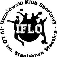 UKS IFLO Biała Podlaska