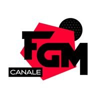 Canale FGM