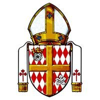 Roman Catholic Diocese of Hamilton