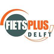 Fietsplus Delft