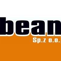 Bean Sp. z o.o