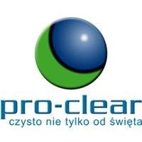 pro-clear.pl