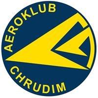 Aeroclub Chrudim