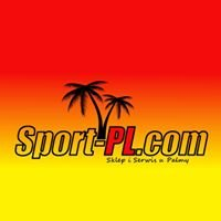 Sport-PL  Markowe Rowery , Narty, Snowboard