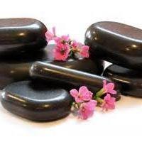 Salon Aromaterapii