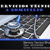 Technology Service PC