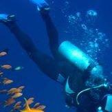 XTatra Dive - Nowy Targ