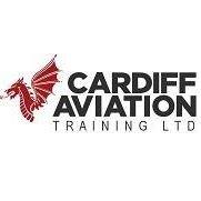 Cardiff Aviation Training Ltd