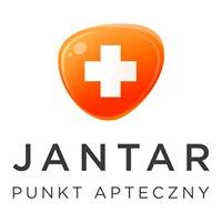 Punkt apteczny Jantar Apteka