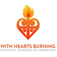 Catholic Diocese of Hamilton, NZ