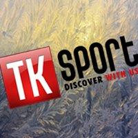TKsport.pl