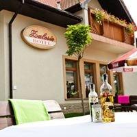 Hotel Zalesie Bochnia