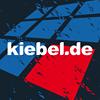 kiebel.de