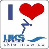 UKS NAWA Skierniewice