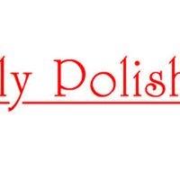 Simply Polish