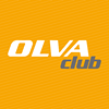 Olva club