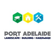 Port Adelaide Garden & Landscape Supplies - Port Adelaide Hardware