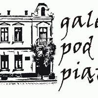 Galeria Pod Piątką