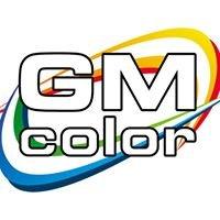 GM Color