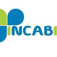 Incabi