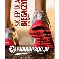 Runnersgo