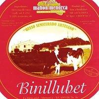 Binillubet