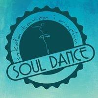 SOUL DANCE Szkoła Tańca i Ruchu