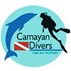 Camayan Divers