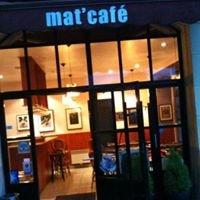 Matcafe