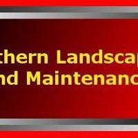 Southern Landscaping & Maintenance