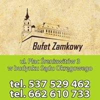 Bufet Zamkowy