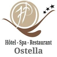 Ostella HotelRestaurant
