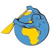Drachenboottouren - Reisen & Paddeln weltweit-