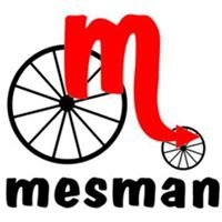 Mobilny Serwis Rowerowy MESMAN
