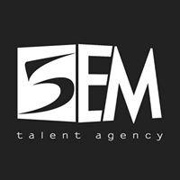 Five Entertainment Management PtyLtd