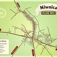 Sołectwo Niwnica