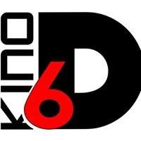 Kino 6D w Sieradzu