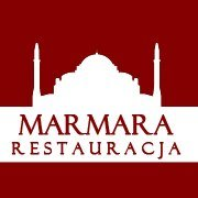 Restauracja Marmara Tarnów